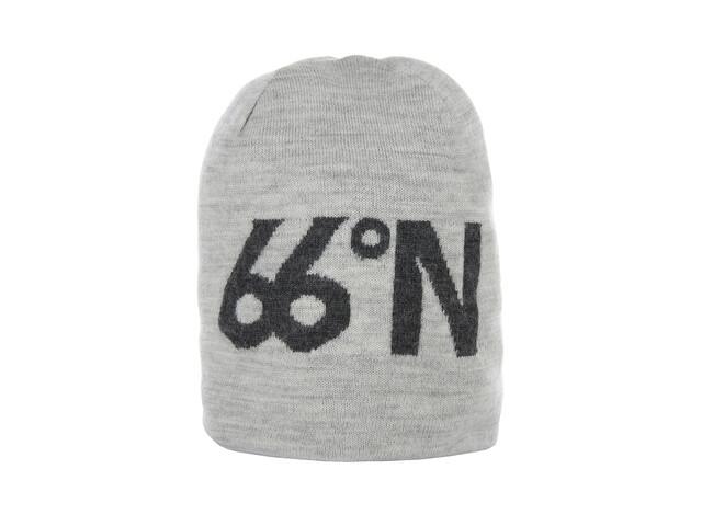66° North 66°N Fisherman's Cap - Accesorios para la cabeza - gris